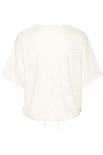 Soaked Tale T Shirt Top