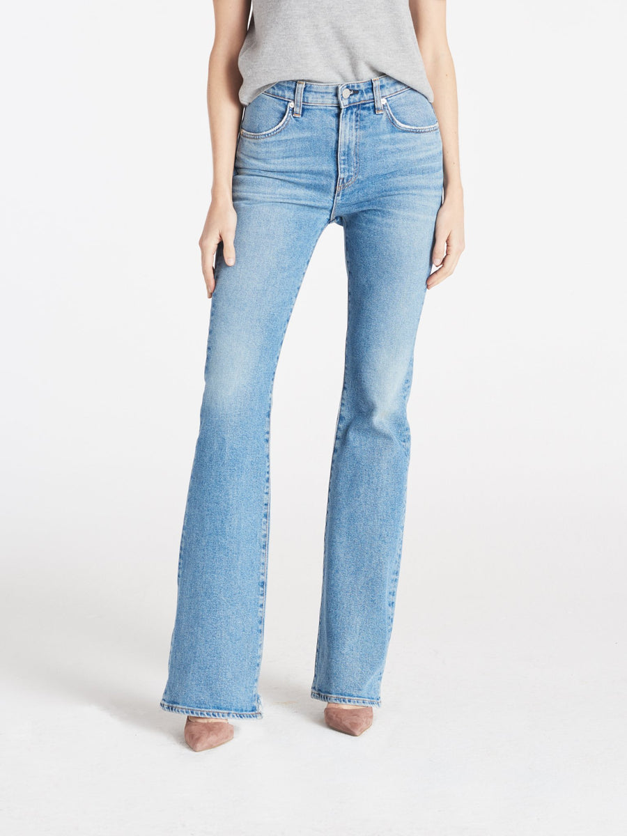 CQY Wes Dream Jeans