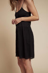 Nation LTD Layla Dress
