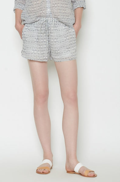 Soft Joie Eberson Shorts - Estilo Boutique
