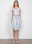 Wish Casablanca Dress