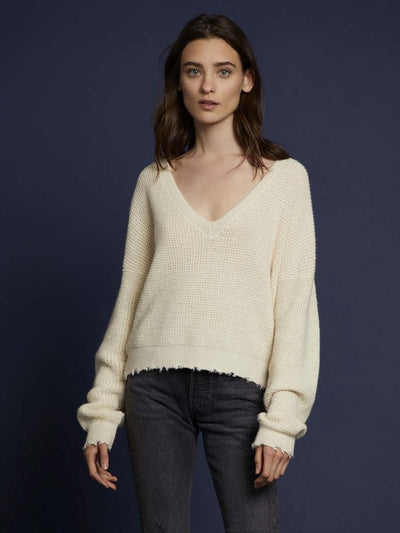 Nation Zoe Sweater