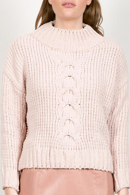 Wish Marni Sweater