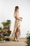 Sundress Alena Lisbonne Dress