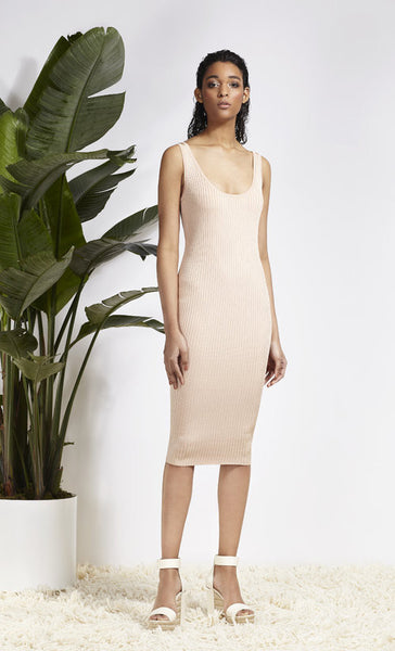 ARC Kelly Dress