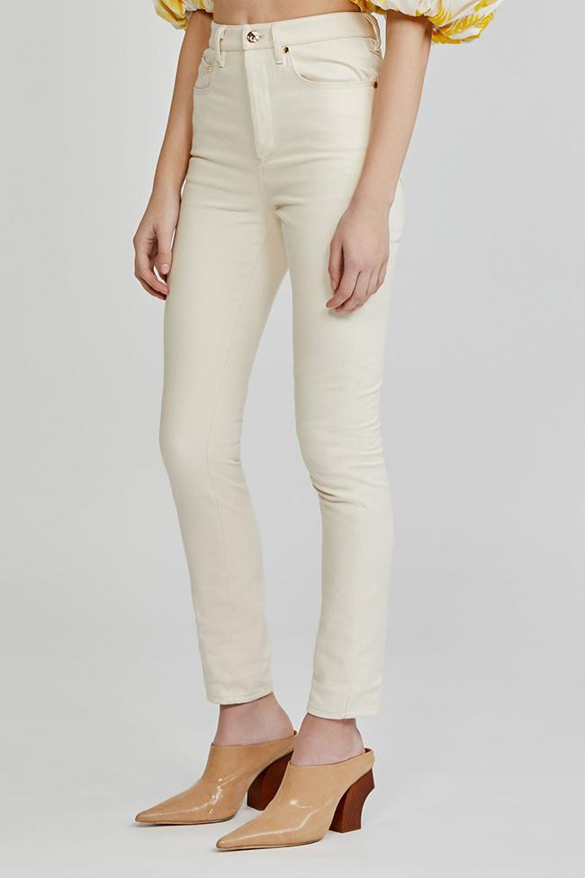 Acler Ainsley Jeans