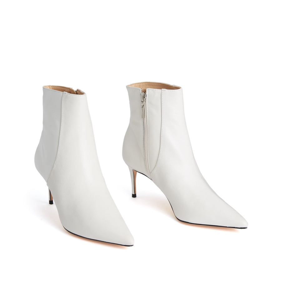 Schutz Bette Booties