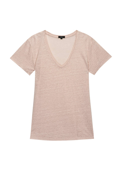 Rails Cara Top in Blush