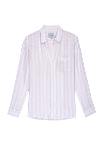 Rails Charlie Top in Perth Stripe