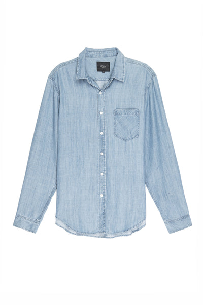 Rails Colton in Medium Wash Vintage