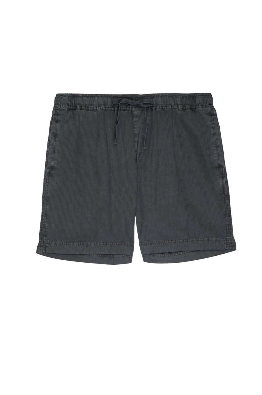 Rails Cruz Short