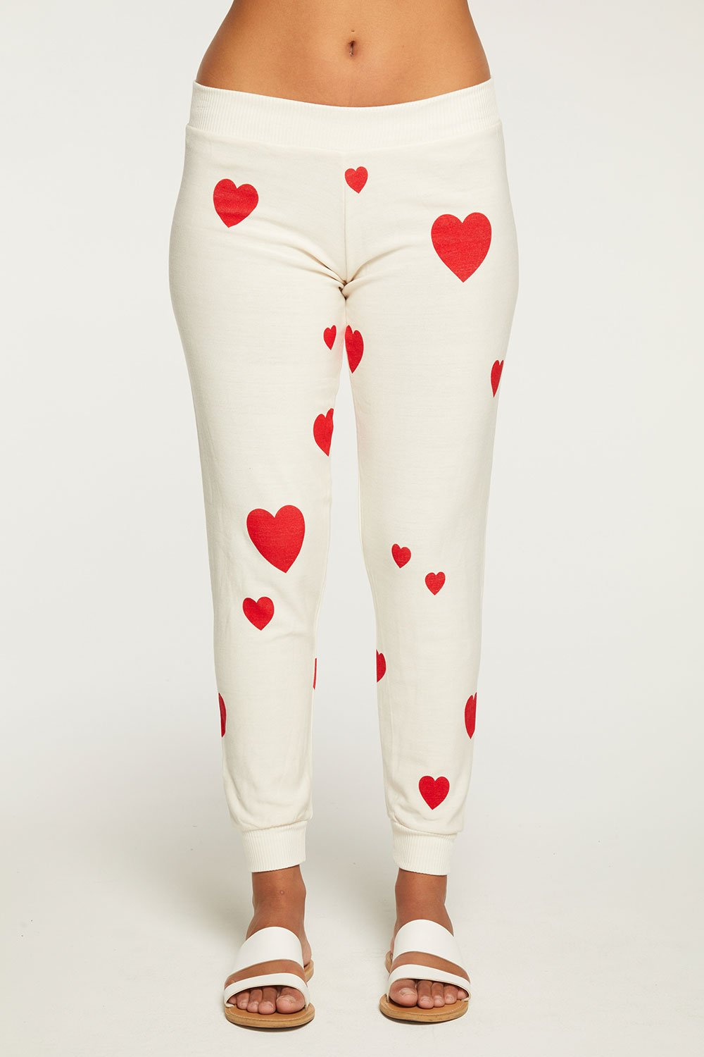 Chaser Valentine Pants