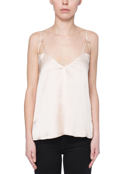 Cami NYC Lucy Top
