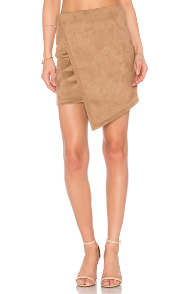 Donna Mizani Dakota Skirt - Estilo Boutique
