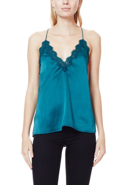 Cami NYC Everly Top