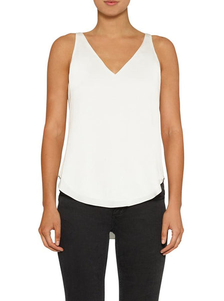 Luxe Deluxe Fast Fix Tank