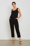 Rachel Pally Mikko Pants in Black