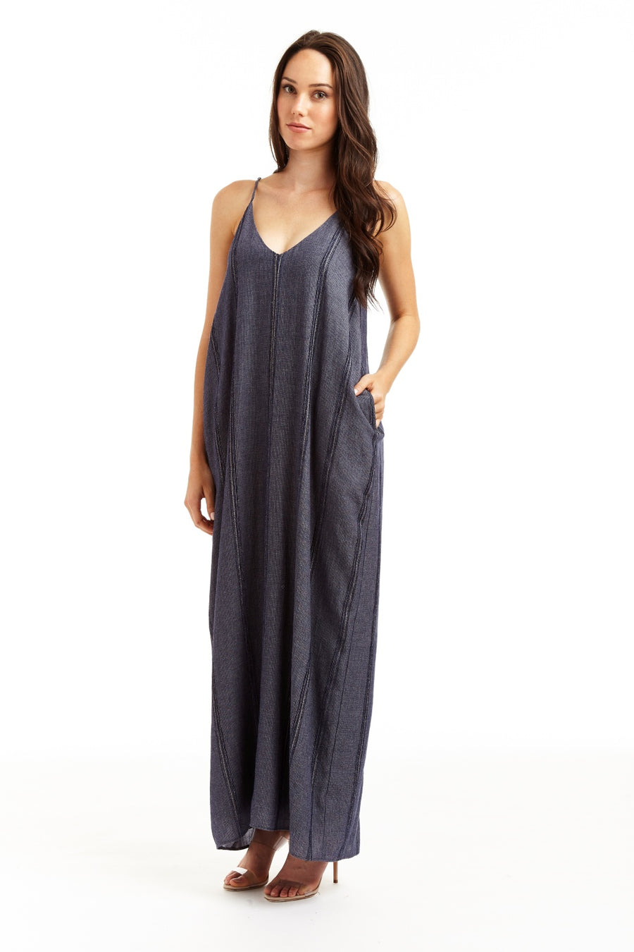 Drew Marcella Maxi Dress