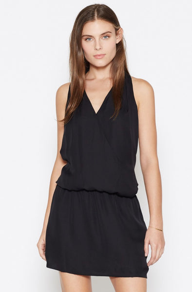 Joie Sapphria Dress