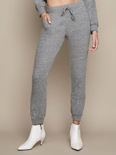 Lanston Snap Side Jogger