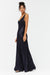 Lacausa Arden Maxi Dress