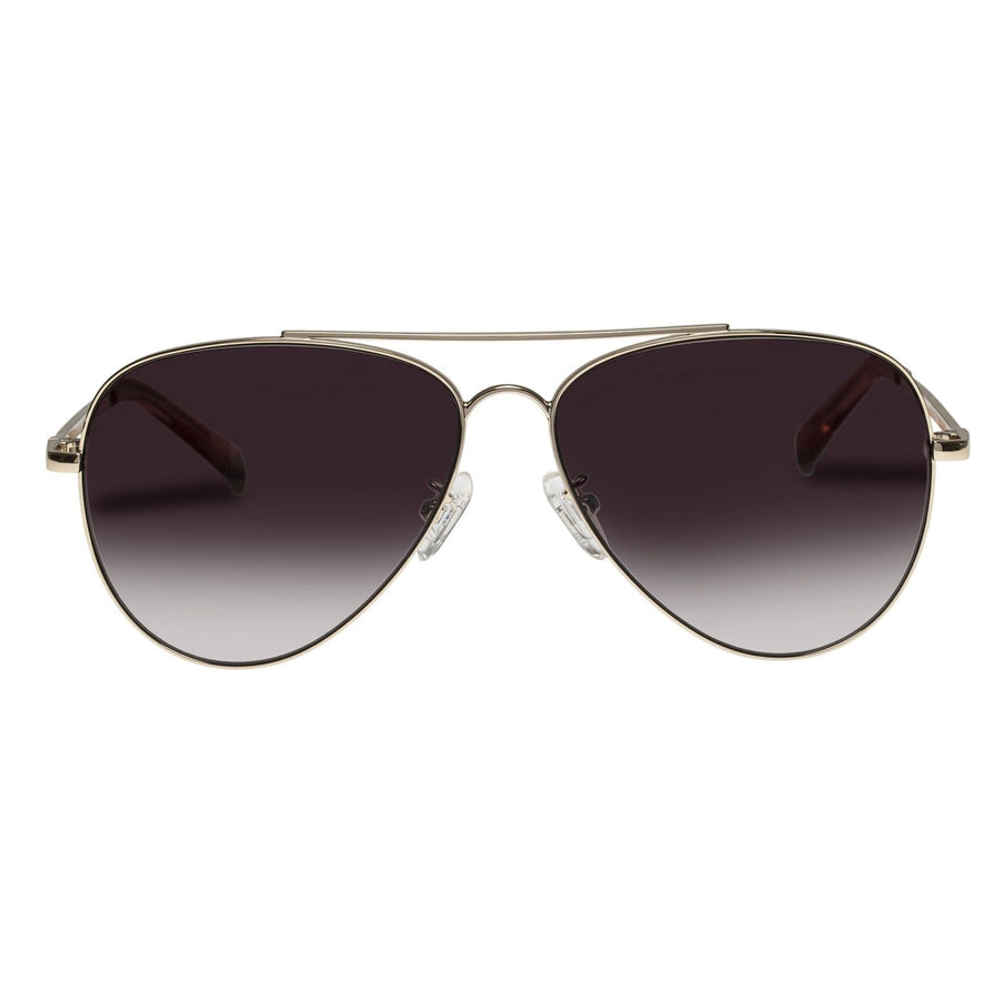 Le Spec Fly High Sunglasses