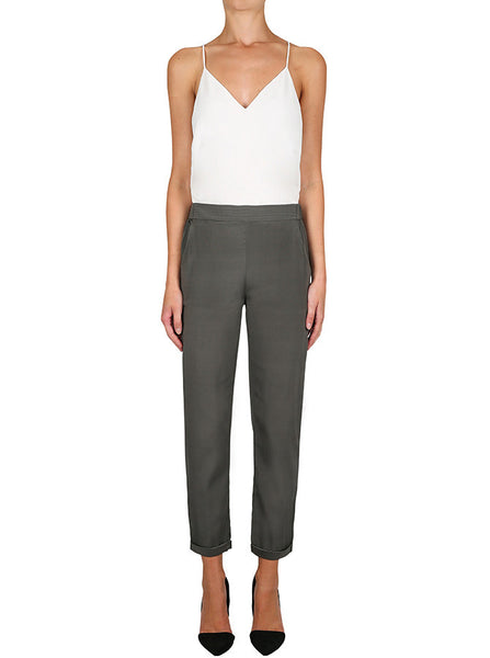 Luxe Deluxe Luxe Leg Pant