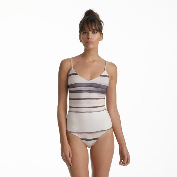 Cali Dreaming Messier One Piece