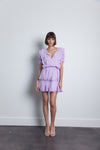 Karina Grimaldi Francis Dress