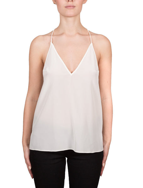 Cami NYC Madison Tank - Estilo Boutique