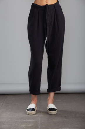 Sundays Malone Lounge Pants