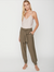 Brochu Walker Tide Pants