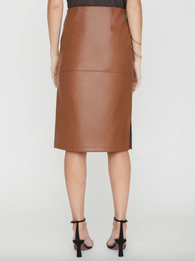 Brochu Walker Forde Skirt