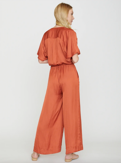 Brochu Walker Ally Jumpsuit