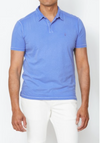 John Varvatos Knoxville Peace Polo