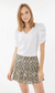 Generation Love Mimi Skirt