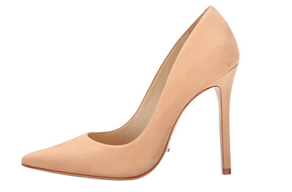 Schutz Sunkiss Pump - Estilo Boutique