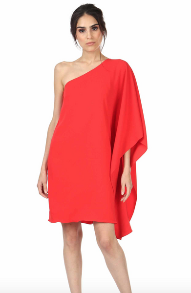 Jay Godfrey Marino Dress - Estilo Boutique