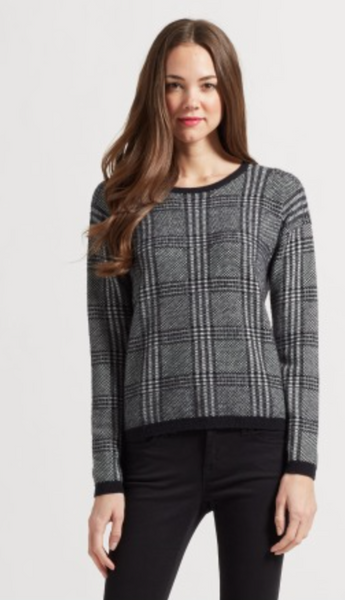 Soft Joie Yandel Sweater - Estilo Boutique