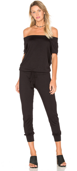 Riller and Fount Jo Jumpsuit - Estilo Boutique