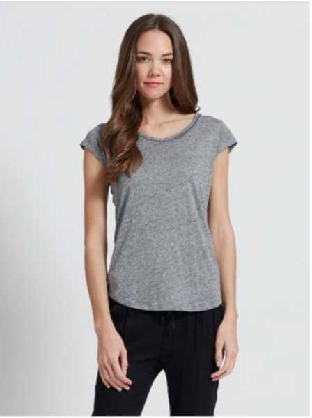 Soft Joie Damani Top - Estilo Boutique