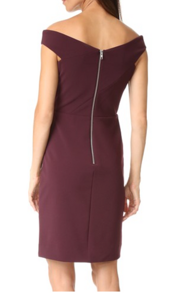 Parker Rory Dress - Estilo Boutique