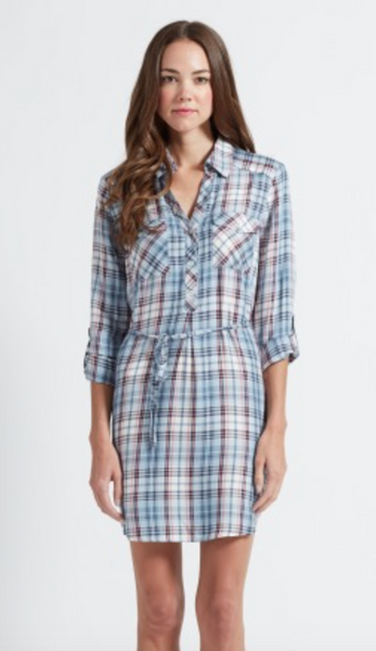 Soft Joie Dashalynn Dress