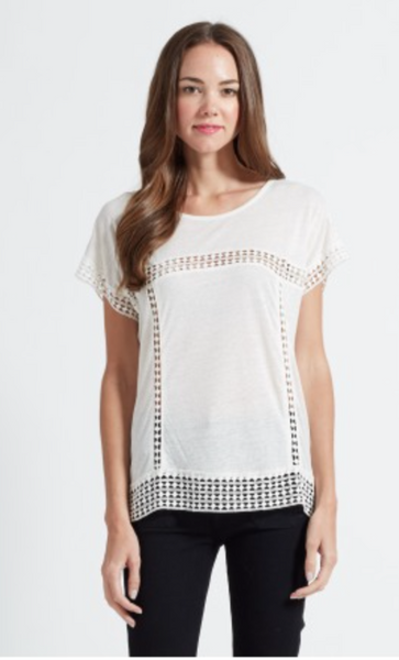 Soft Joie Alary Top