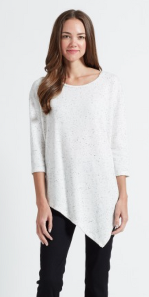 Soft Joie Tammy B Top