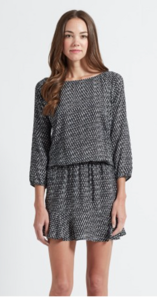 Soft Joie Arryn B Dress - Estilo Boutique