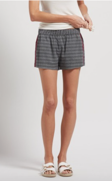 Soft Joie Elowen Short