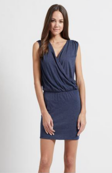 Soft Joie Faylen Jersey Dress