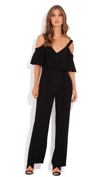 Wish Muscari Jumpsuit