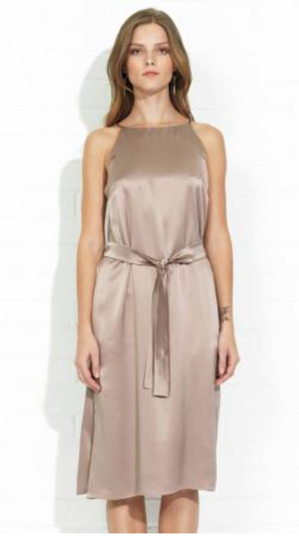 Amanda Uprichard Braydon Dress